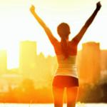 Wake-up workout om 06u30
