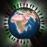 So-Fit Gaat De Wereld Rond 12/07 t.e.m. 16/07/2021 (6 jr. t.e.m. 14 jr.)