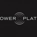 10-beurtenkaarten Power-Plate®