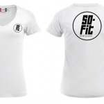 T-Shirts So-Fit